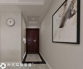 140平米现代简约风格走廊欣赏图