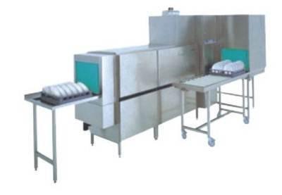 商用洗碗机品牌推荐 洗碗机品牌详述图片