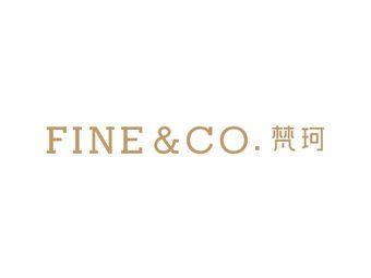 FINE&CO.梵珂