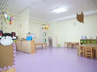 国雅幼儿园