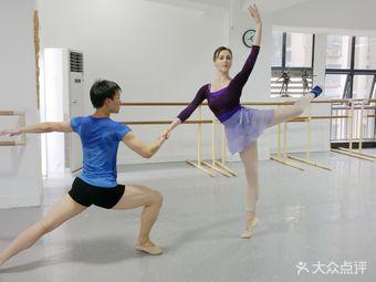 比萨列夫芭蕾舞学校