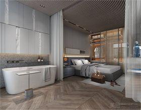 70平米公寓其他风格卫生间图片大全