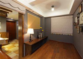120平米美式风格其他区域设计图