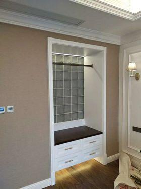 美式風格臥室裝修案例