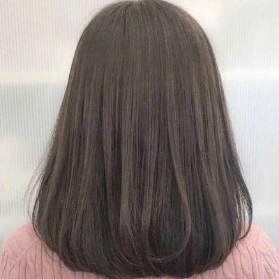 丽人 美发图库 中发作品图  5263 创意烫发 中发 女图片