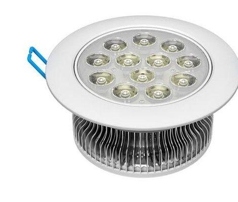 商业飞利浦照明灯价格 商业飞利浦照明灯优势