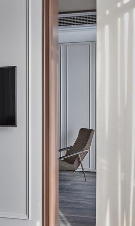 140平米四室两厅其他风格其他区域设计图