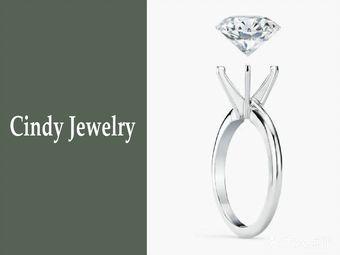 cindy jewelry