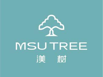 渼树MSUTREE连锁沙龙(东岭店)