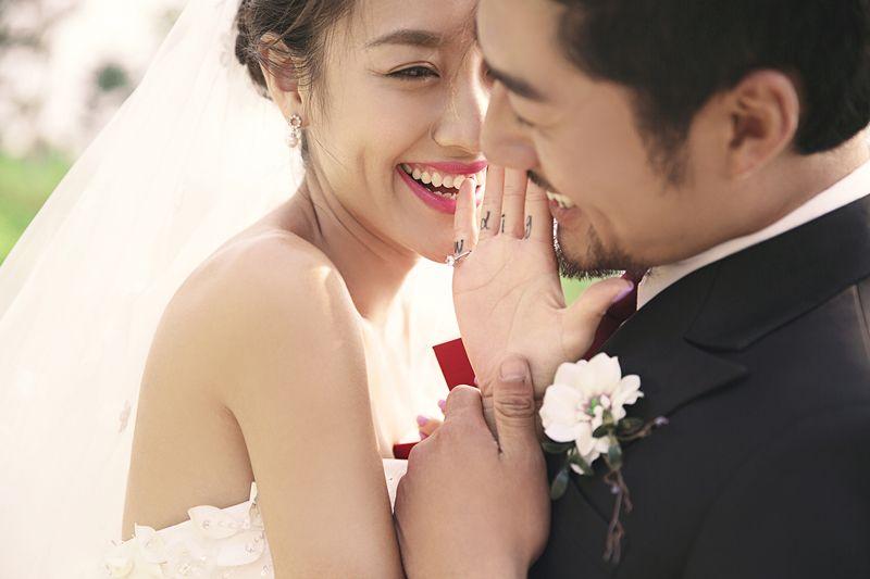 米兰婚纱(大朗长富东路店)