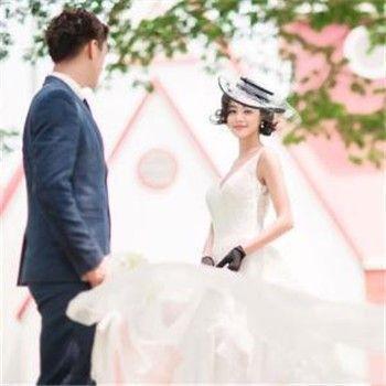 结婚订酒店注意事项 结婚订酒店攻略