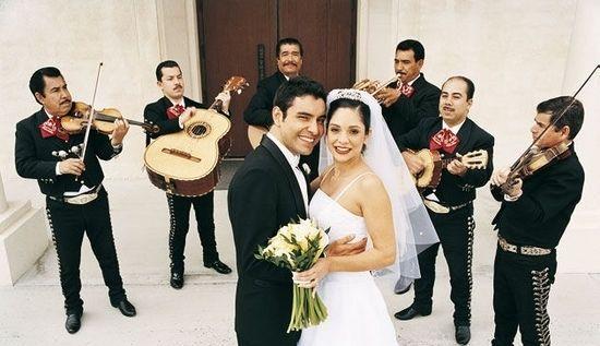 个性新人必备:盘点10首创意另类婚礼开场音乐