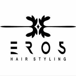 EROS Hair Styling的图片