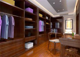 10-15万140平米四室两厅中式风格卧室效果图