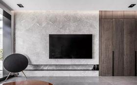 70平米其他風格客廳裝修圖片大全