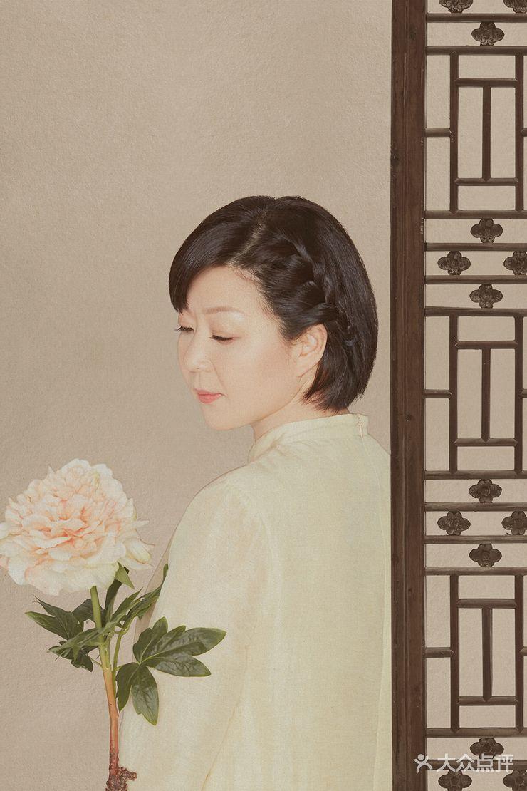 2017年11月14日 - xiao-yu2888 - xiao-yu2888的博客