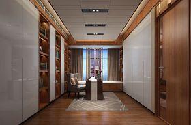 100平米三现代简约风格现代简约家具图