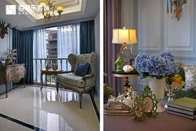 10-15万140平米三室两厅欧式风格其他区域欣赏图