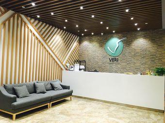 VERI瑜伽·普拉提健身館(嘉里企業中心店)