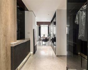 140平米四室兩廳現代簡約風格走廊裝修效果圖