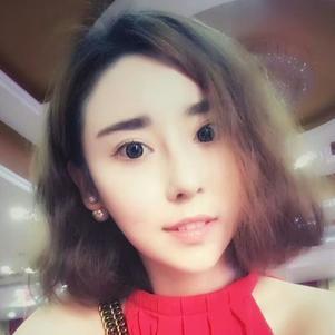 时间可过得真快,一转眼这么久过去了,不知不觉就四个多月了,今天在海南参加闺蜜婚礼,好永远幸福哦,听说北京要下雪了,是不是很冷呢!