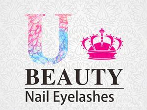 U.Beauty日式美甲美睫中心
