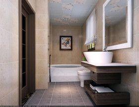 装修瓷砖如何选择  装修瓷砖对颜色有要求吗