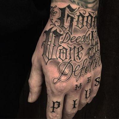 为什么纹身那么便宜,但清洗纹身就那么贵.图片
