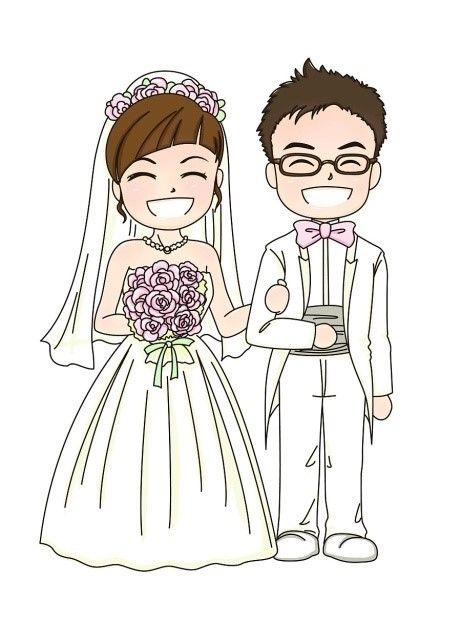 婚纱照定律