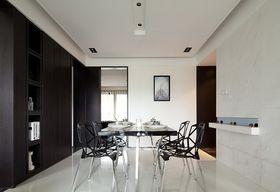 100平米北欧风格客厅装修图片大全