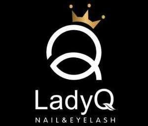 Lady.Q日式美睫美甲(桃园店)