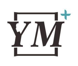 YueMei·悦美荟美容(新一城店)