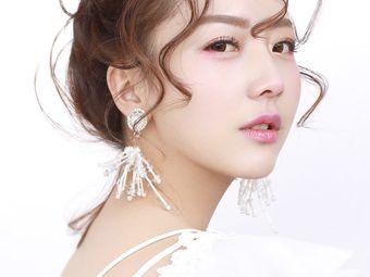 Miss Leila 彩妆造型婚纱礼服工作室