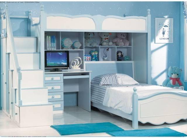 家居风水  根据设计的不同,分为:儿童双层床,学生双层床,隐形双层床等