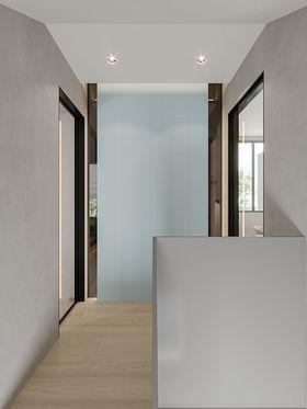 140平米別墅現代簡約風格兒童房圖片