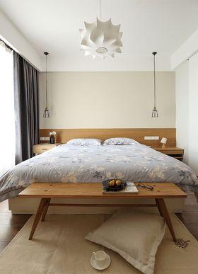 100平米日式风格其他区域图片