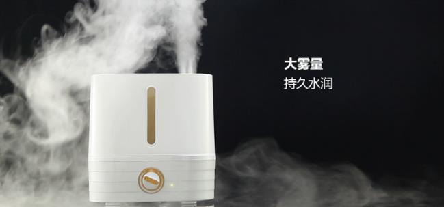 家用加湿器的十大品牌 家用加湿器的品牌介绍