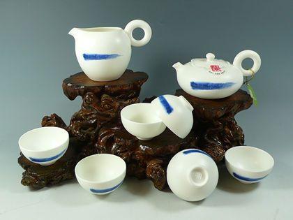 骨瓷餐具的十大品牌,中国骨瓷餐具排行榜