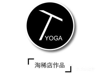 T-YOGA Club