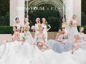 DRESS HOUSE  中山店