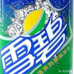 江油肥肠王的厅装雪碧口味好吃?用户v肥肠米粒日照小好不图片