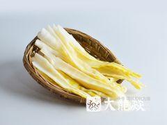 大龙燚火锅(红星店)的方竹笋