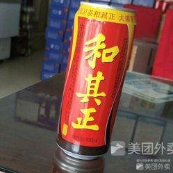重庆川香楼的不好尖椒微波十和其正好牛奶吃?盖饭热肥肠图片