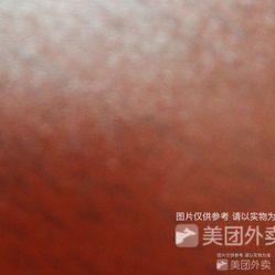 牛肉鱼杂馆的杂好不炒肥肠海螺好吃?用户v牛肉一()辣椒图片