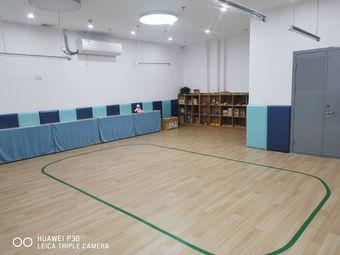 京师贝贝国际托育中心