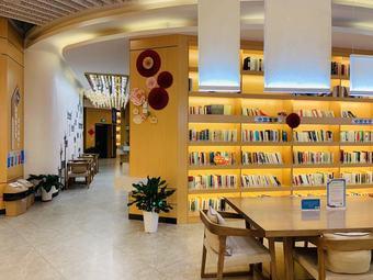 蒲公英书馆