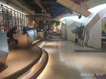 米奇网咖10店