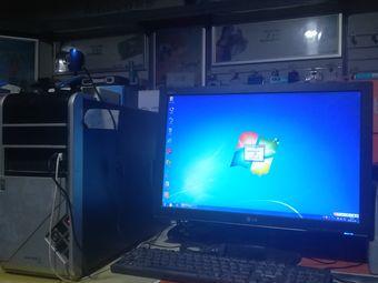 淄博正泰电脑组装维修中心