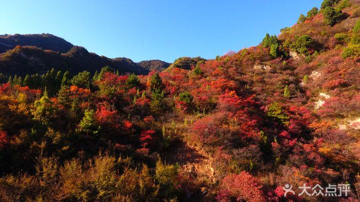 仙台山风景区图片 - 第19张