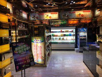 温莎堡量贩KTV(珠江南路店)